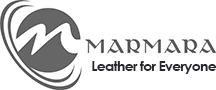 Marmara Leather