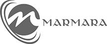 Marmara Deri